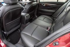 2016-infiniti-q50-sedan-red-sport-4