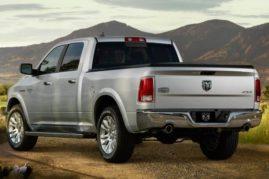 2016-ram-1500-crew-cab-pickup-longhorn