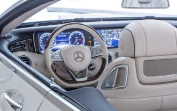 s500-cabriolet-diamond-white-nice-2016-3